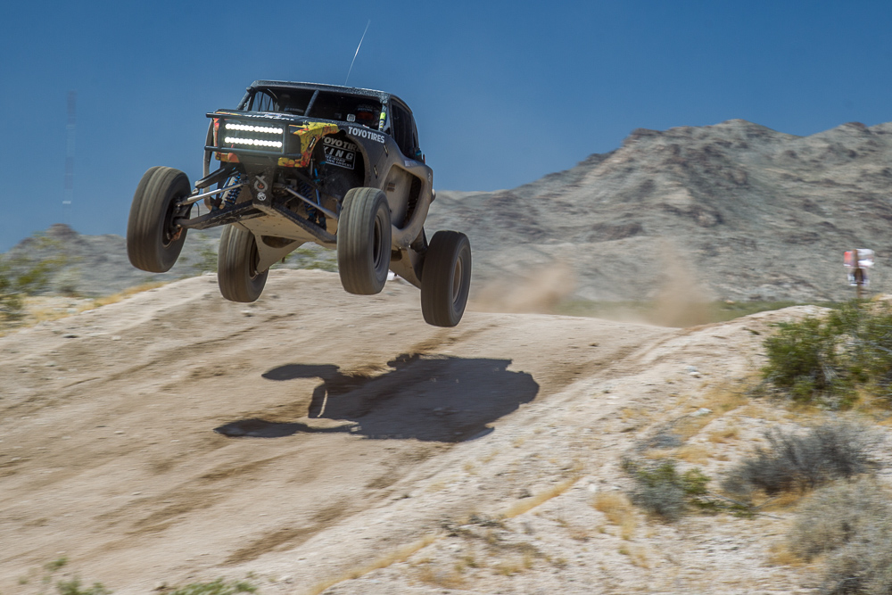 King Off-Road Racing Shocks: Coil Overs, Bypass, OEM, UTV, Air