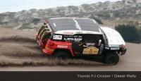 Toyota_FJ_Dakar_m_1