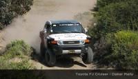 Toyota_FJ_Dakar_m_2