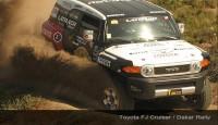 Toyota_FJ_Dakar_m_3