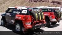Toyota_FJ_Dakar_m_5