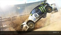 dirt2_1_m