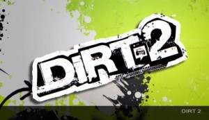 dirt2_2_m