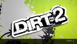 dirt2_2_m