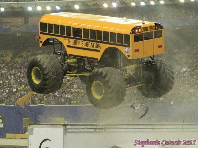 Vaters_Higher_Education_Monster_Bus_4-4-11_1.jpg
