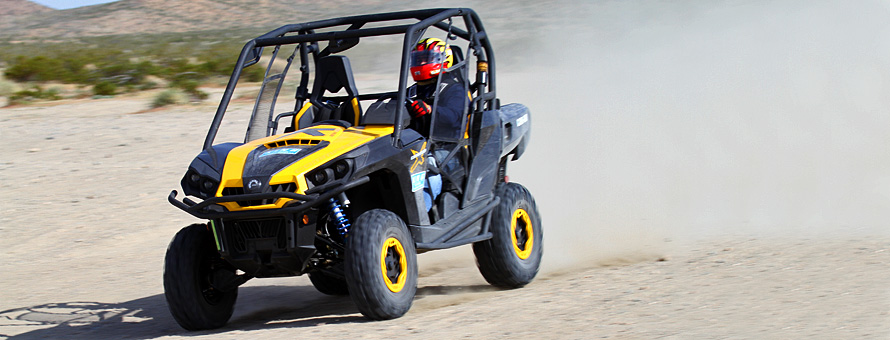Can_Am_Action_890x3401