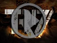 TR17: Firin' on All Eight - Webisode #7